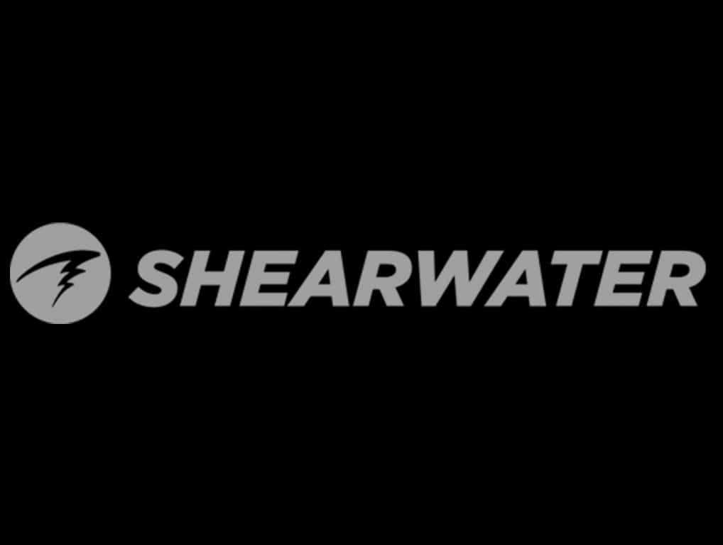 logo_0000s_0004_Shearwater-logo-e1460447277217