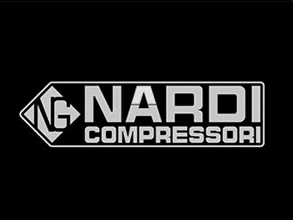 logo_0000s_0006_nardicompressori
