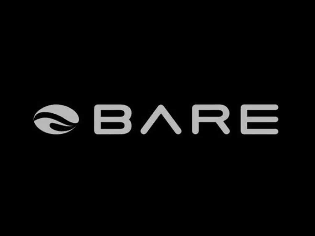 logo_0000s_0008_bare