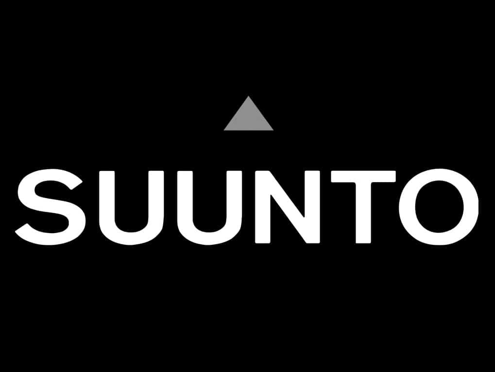 logo_0000s_0009_Suunto-logo