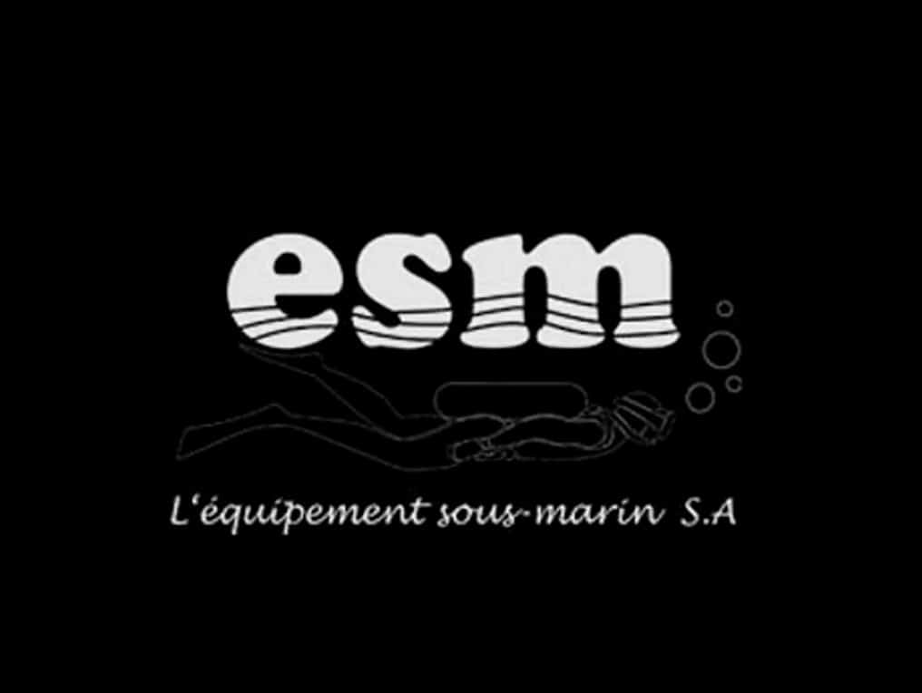 logo_0000s_0010_esm