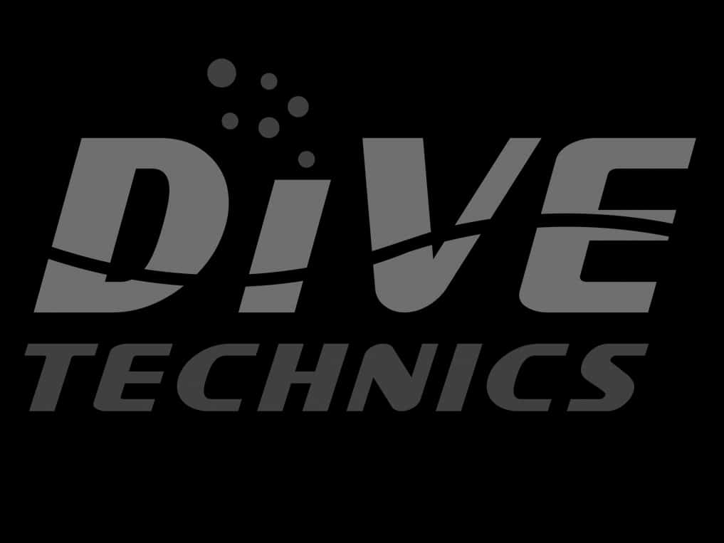 logo_0000s_0016_dive-technics-logo-model-3-final