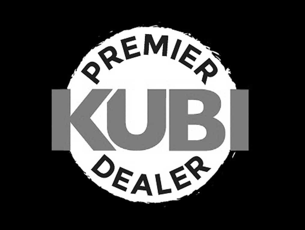 logo_0000s_0017_KUBI PD Logo bk v2