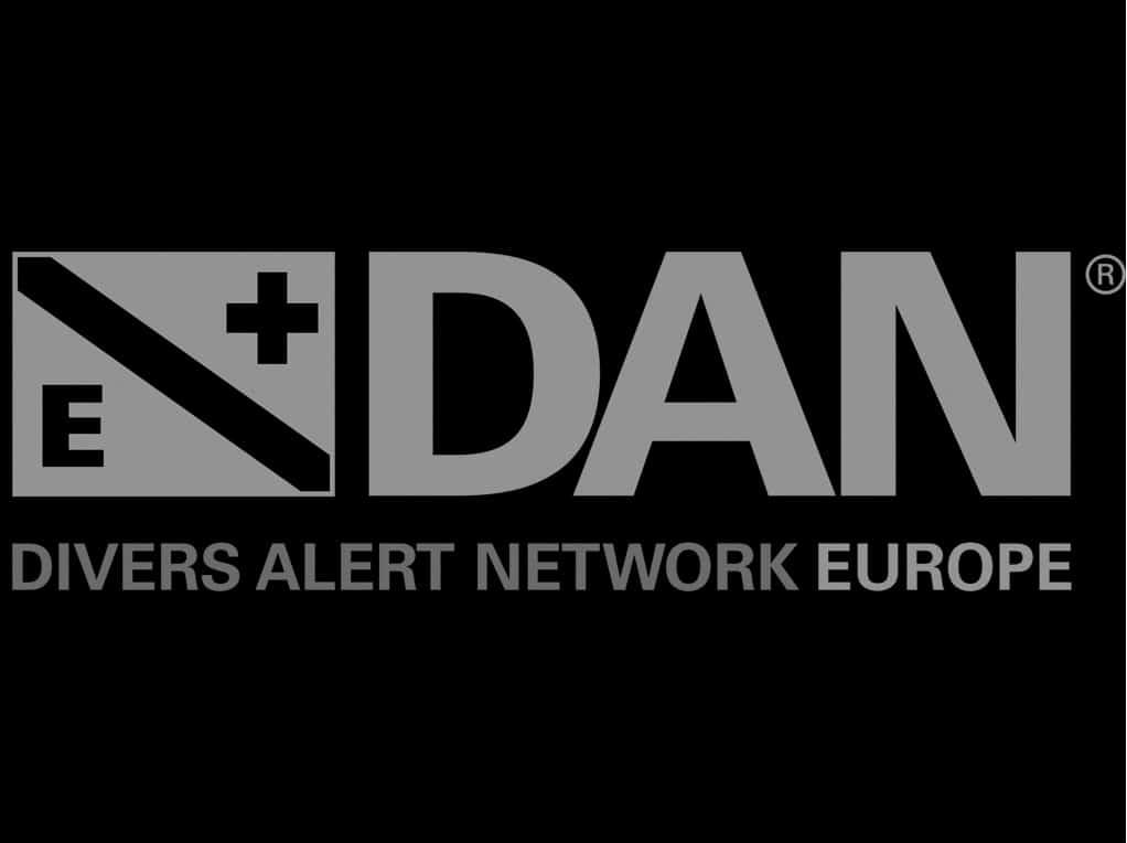 logo_0000s_0018_DANlogo.CMYKlarge