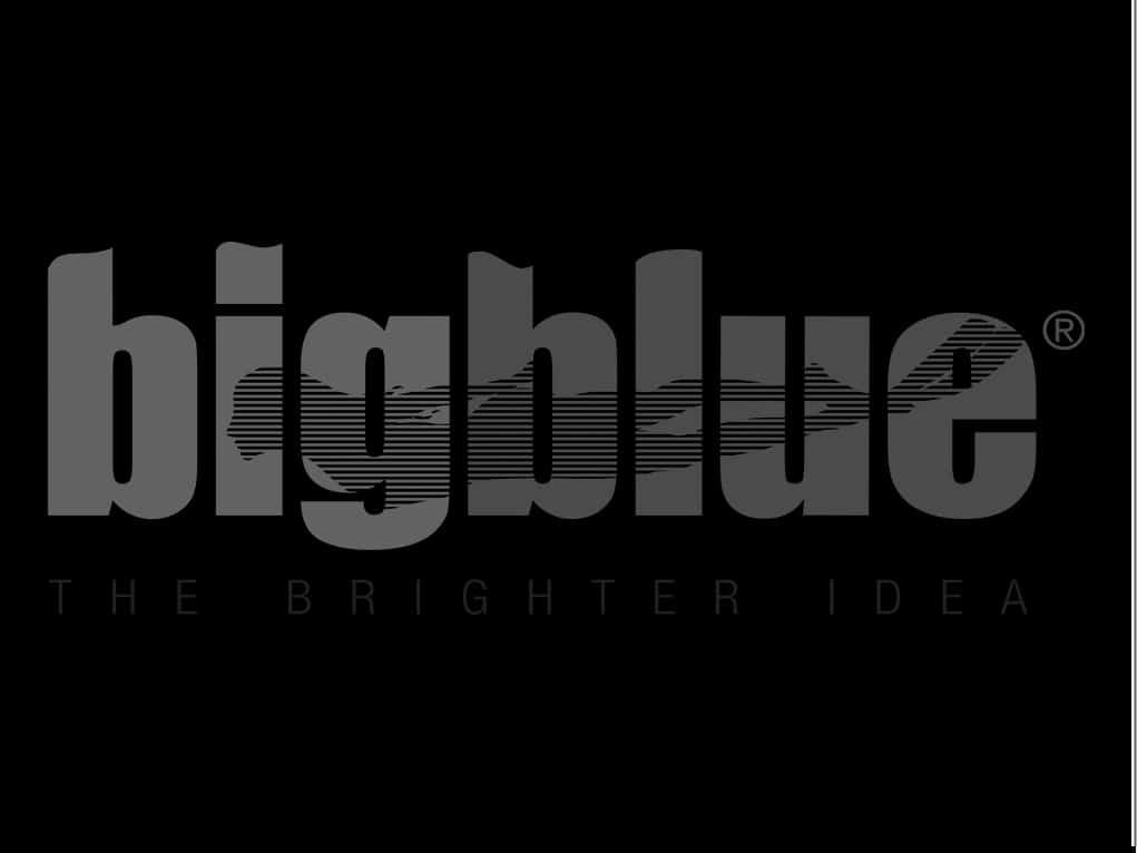 logo_0000s_0019_Big-Blue-logo-bleu-1